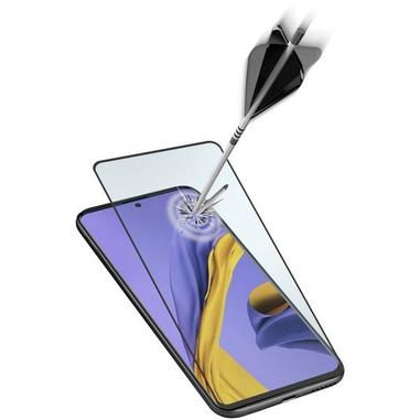 Cellularline TEMPGCABGALA51K Pellicola proteggischermo trasparente Telefono cellulare/smartphone Samsung 1 pezzo(i)