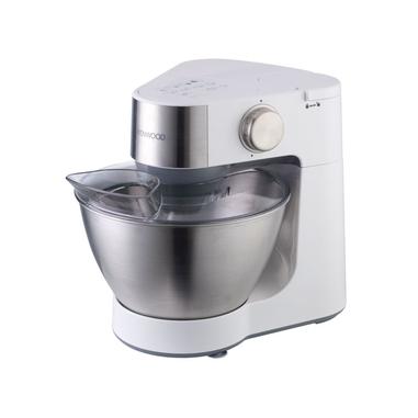 Kenwood KM242 900W 4.3L | robot da cucina in offerta su Unieuro
