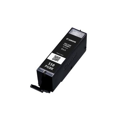 Canon PGI-550PG cartuccia d'inchiostro 1 pz Originale Nero