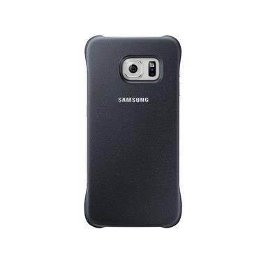 Samsung EF-YG925B custodia per cellulare Cover Nero