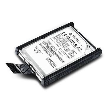 Lenovo 500GB 7.2k SATA 7mm 2.5