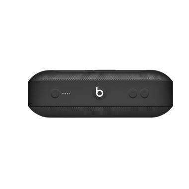 Beats Pill+ Altoparlante portatile stereo Nero