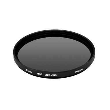 Kenko 037157 Filtro per lenti della macchina fotografica 3,7 cm Filtro per fotocamera a densità neutra