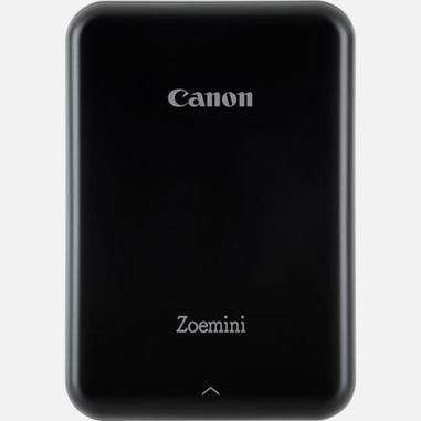 """Canon Zoemini PV-123 stampante per foto ZINK (inchiostro zero) 314 x 400 DPI 2"""" x 3"""" (5x7.6 cm)"""