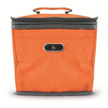 Joia Home Borsa Termica 8L Arancione