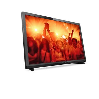 Philips 22PFT4031/12 TV LED ultra sottile Full HD