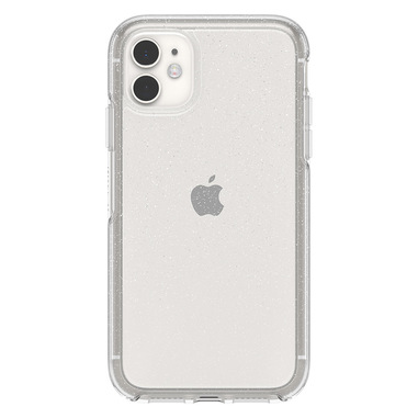 OtterBox Symmetry Series Clear per iPhone 11