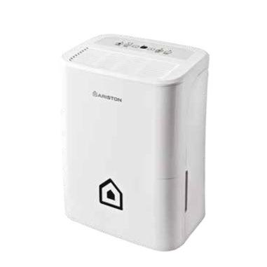 Ariston DEOS 20s 3 L 42 dB Bianco 360 W