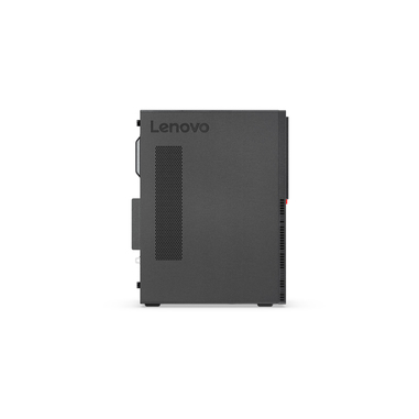 Lenovo ThinkCentre M710 3GHz i5-7400 Torre Nero PC