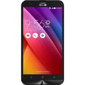 ASUS ZenFone 2 Laser ZE500KL-1A152WW 16GB 4G Nero