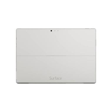 Microsoft Surface Pro 3 Intel Core i7 512GB Silver