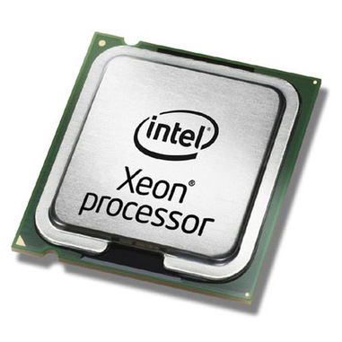 Lenovo Intel Xeon Silver 4215R processore 3,2 GHz 11 MB