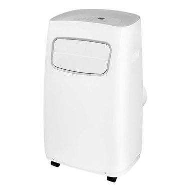 Comfeè SOGNIDORO-12E Bianco condizionatore portatile