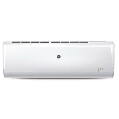 General Electric GES-NQG25IN/GES-NQG25OUT Climatizzatore split system Bianco