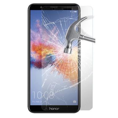 Phonix Tempered Glass Screen Protector per Huawei Honor 7X
