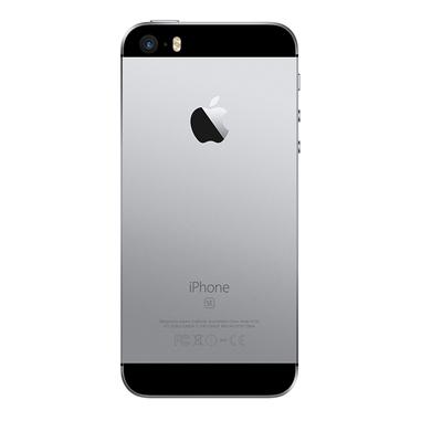 Apple iPhone SE 32GB SIM singola 4G 32GB Grigio