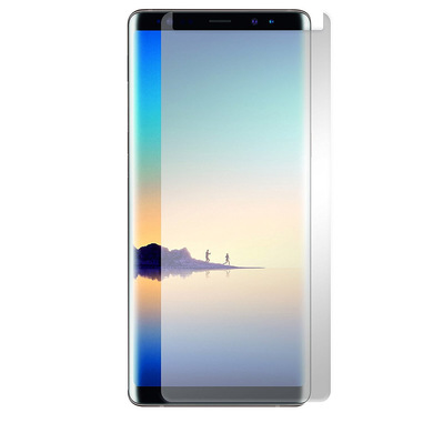Phonix Tempered Glass Screen Protector per Samsung Galaxy Note 8