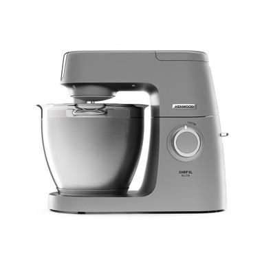 Kenwood KVL6320S robot da cucina 1400 W 6,7 L Argento