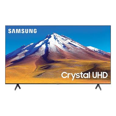 """Samsung Series 7 UE50TU7090U 127 cm (50"""") 4K Ultra HD Smart TV Wi-Fi Nero"""