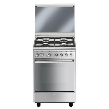 Smeg CX51M cucina | Cucine in offerta su Unieuro