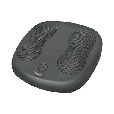 HoMedics FMS-230H massaggiatore Piedi Nero