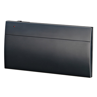 Meliconi AD PROFESSIONAL antenna TV da interni