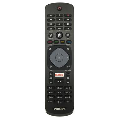 Philips 43PUS6162/12 Smart TV LED ultra sottile 4K 43PUS6162/12