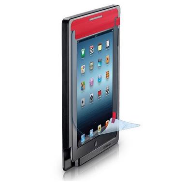 Cellularline SPULTRAEFIPAD4 protezione per schermo Tablet Apple 1 pezzo(i)