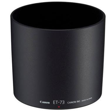 Canon ET-73 Nero