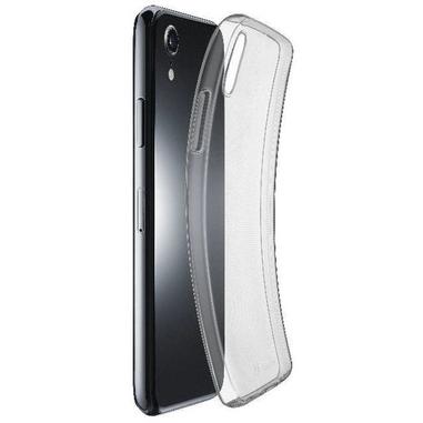 Cellularline FINECIPH961T Cover Trasparente