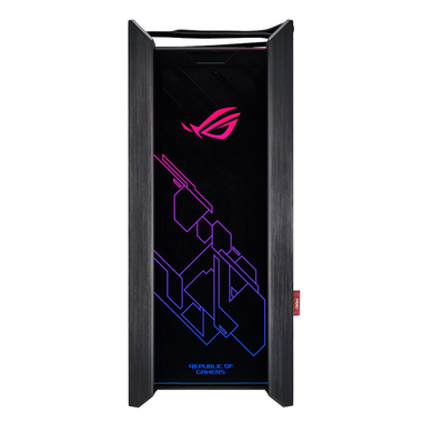 ASUS GX601 Midi ATX Tower Nero