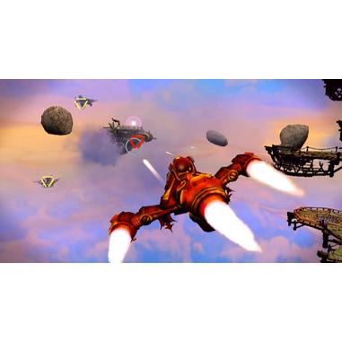 Activision Skylanders: Trap Team - Starter Pack, Tablet