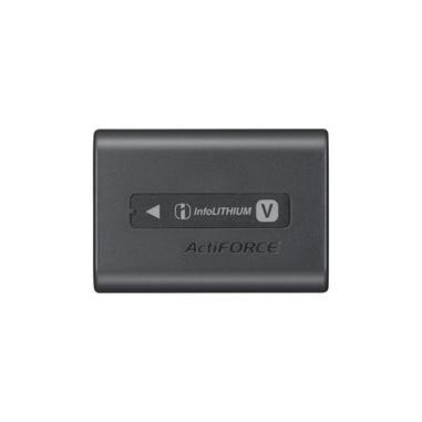 Sony NP-FV70A Ioni di Litio 1900 mAh
