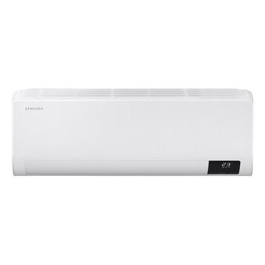 Samsung AR12TXFCAWKNEU + AR12TXFCAWKXEU WindFree Comfort Next Climatizzatore split system Bianco