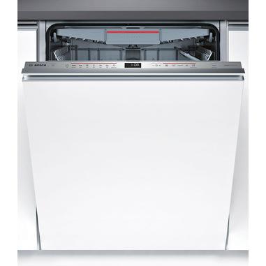 Bosch Serie 6 SMV68MX00E lavastoviglie A scomparsa totale 13 coperti D