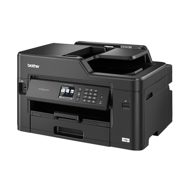 Brother MFC-J5330DW multifunzione Ad inchiostro 4800 x 1200 DPI 35 ppm A3 Wi-Fi