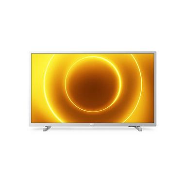 "Philips 5500 series 43PFS5525/12 TV 109,2 cm (43"") Full HD Argento"