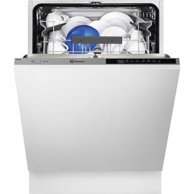 Electrolux ESL5350LO lavastoviglie A scomparsa totale 13 coperti A+++