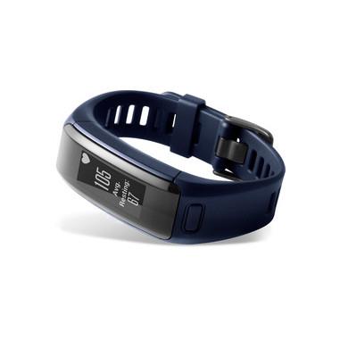 Garmin Vivo Smart HR Regular 137-188 mm di circonferenza