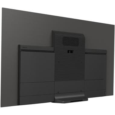 Sony KD-65AF8 OLED 65