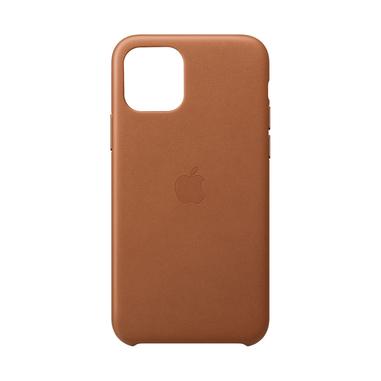 Apple MWYD2ZM/A custodia per iPhone 11 Pro 14,7 cm (5.8