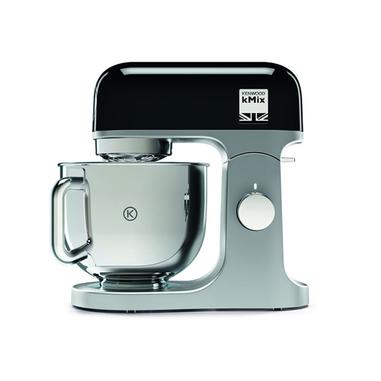 Kenwood  kMX750BK 1000W 5L Nero robot da cucina