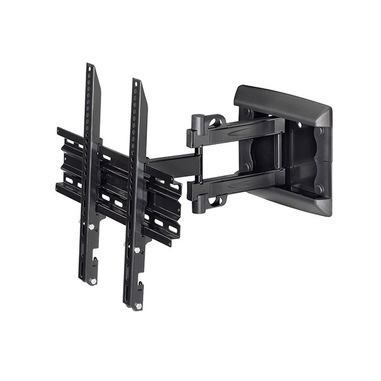 """ITB OM06118 TV mount 101,6 cm (40"""") Nero"""