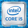 "MSI Gaming GF65 Thin 9SEXR-676IT Computer portatile Nero 39,6 cm (15.6"") 1920 x 1080 Pixel Intel® Core™ i5 di nona generazione 16 GB DDR4-SDRAM 512 GB SSD NVIDIA® GeForce RTX™ 2060 Wi-Fi 5 (802.11ac) Windows 10 Home"