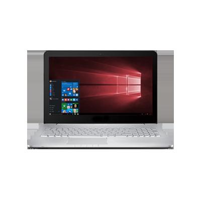 Computer e Tablet