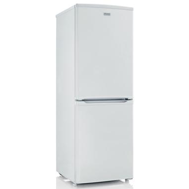 Candy CFM 2050/1 E Libera installazione 112L 48L A+ Bianco