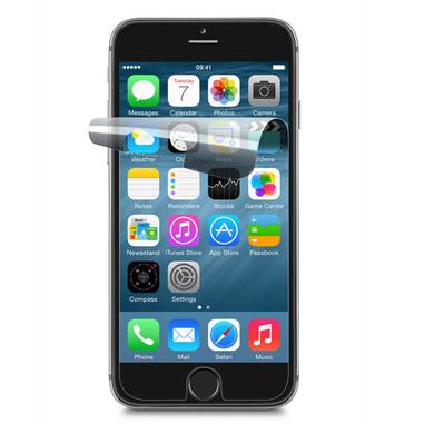 Cellularline SPIPH647 iPhone 6 2pezzo(i) protezione per schermo