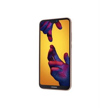 Huawei P20 Lite 5.84
