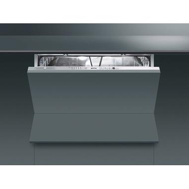 Smeg STO905-1 lavastoviglie A scomparsa totale 12 coperti F