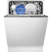 Electrolux TTC1003 lavastoviglie